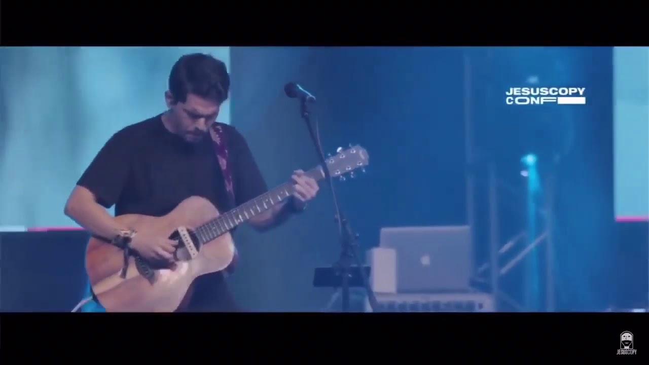 Te Exaltamos + Tu és Soberano - Alessandro Vilas Boas feat Felipe Henri