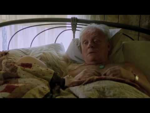 Sexy Anthony Hopkins (Distant Star)