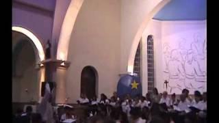 Gratias agimus tibi + Propter magnam gloriam tuam - Antonio Vivaldi
