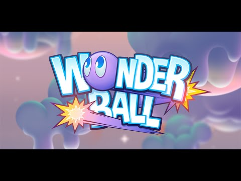ApkMod1.Com Wonderball - One Touch Smash v1.2.5 + (Mod Coin/Gems/Boosters) download free Android Arcade Game