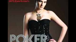 Pınar Soykan - Nefes 2011 Albüm Video