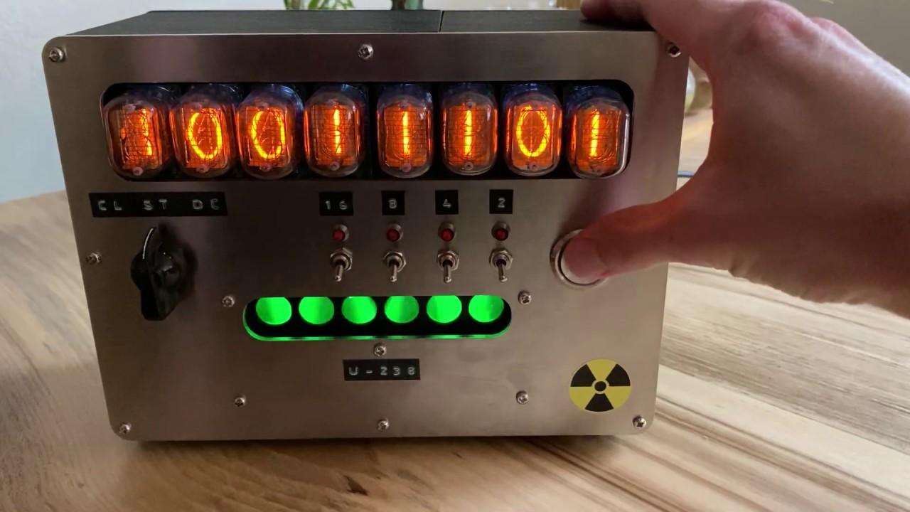 Rng Generator