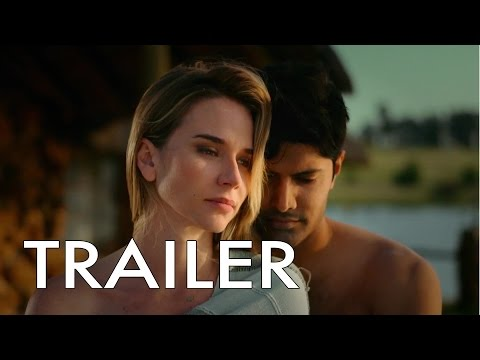 Free State Official Trailer (2016) streaming vf