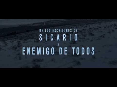 Muerte Misteriosa -Trailer Oficial