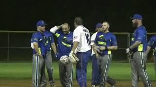 2019 USSSA Softball - Texas Legends Major FRIDAY/SATURDAY video clips!