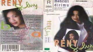 Full Album Reny Silwy - Mencari Dirimu (1997)