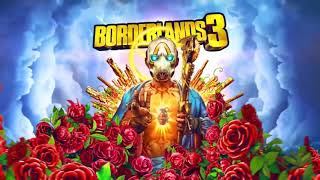 BORDERLANDS 3  Bloody Harvest Event  Trailer PS4   Xbox One 2019