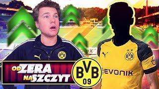 NOWE TRANSFERY?! FIFA 19 🔥
