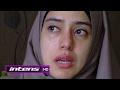 Cerita Fairuz Hingga Bisa Berhijab - Intens 09 Februari 2017