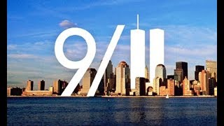 HAVE WE ALL FORGOTTEN SEPTEMBER 11?!?