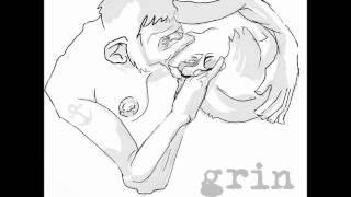 Grin - Killer's scream