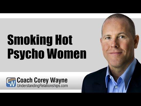 smoke free dating
