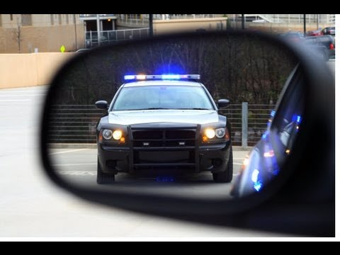 CA Penalties for Driving on a Suspended License