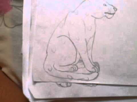 meus felinos de desenho youtube