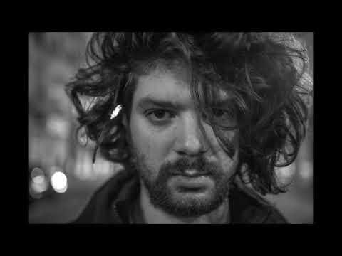 Dani Black - A Vida É Cheia Dessas Coisas (Oficial)