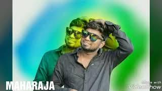 Love failure WhatsApp status gana prabha Saranya song