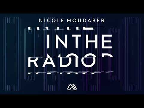 In The MOOD - Episode 185 - LIVE from MoodZONE Escape, California