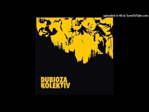 Dubioza Kolektiv - Cannot Forgive