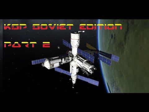 skylab space station crash - photo #14