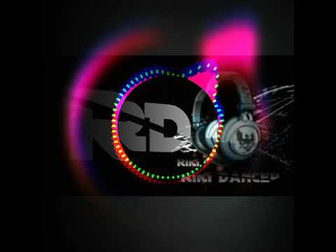 DJ ANJING KACILI BASS NYA ENAK TERBARU_-_2018 ((RIKI DANCER)) RD