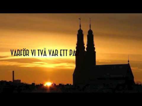 Thåström - Karenina / HQ Albumversion Lyrics mp3