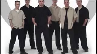 InsideOut A cappella -  Oh L