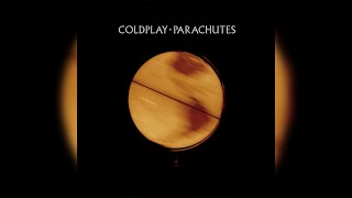 Don't Panic - Coldplay