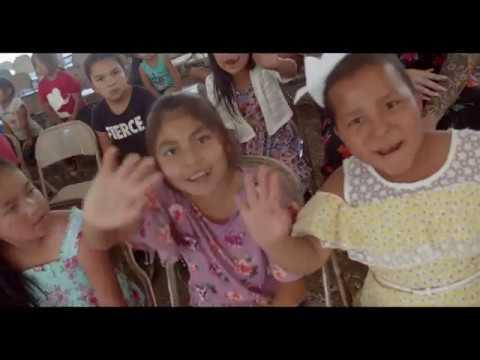 San Carlos Apache Indian Reservation Outreach  2019 | Lords Church LA