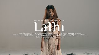Download lagu Weird Genius - Lathi (ft. Sara Fajira) Official Music Video