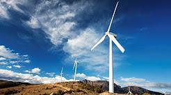 Twenty First Century Renewable Energy : Documentary on the Energy of the Future (Full Documentary)