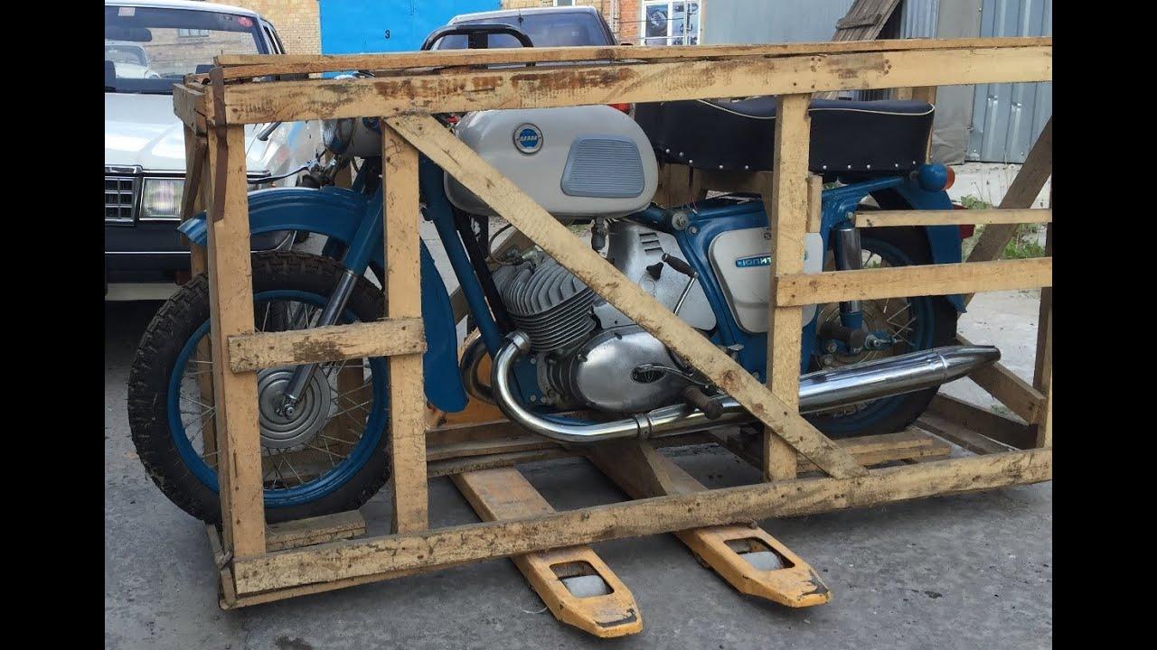 Продажа мотоциклов иж купить б/у мотоцикл иж с пробегом на популярной доске. Продам мото иж планета 5 саморобний. Мото ». Новая басань.