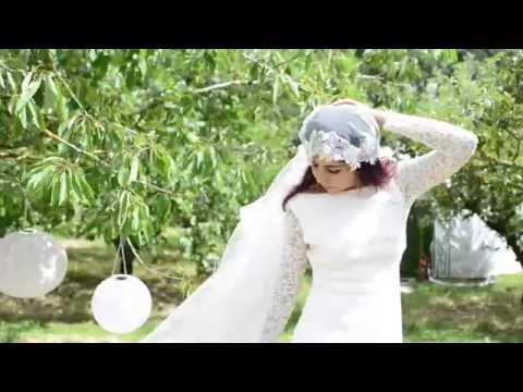 TALTON LODGE : INSPIRED BRIDES MAGAZINE