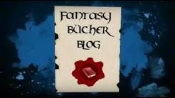 Fantasy Bücher Blog