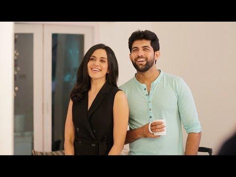 Oru Murai Official Music Video ft. Pragathi Guruprasad | Pradaini Surva , Swami | Payanangal | #CSB