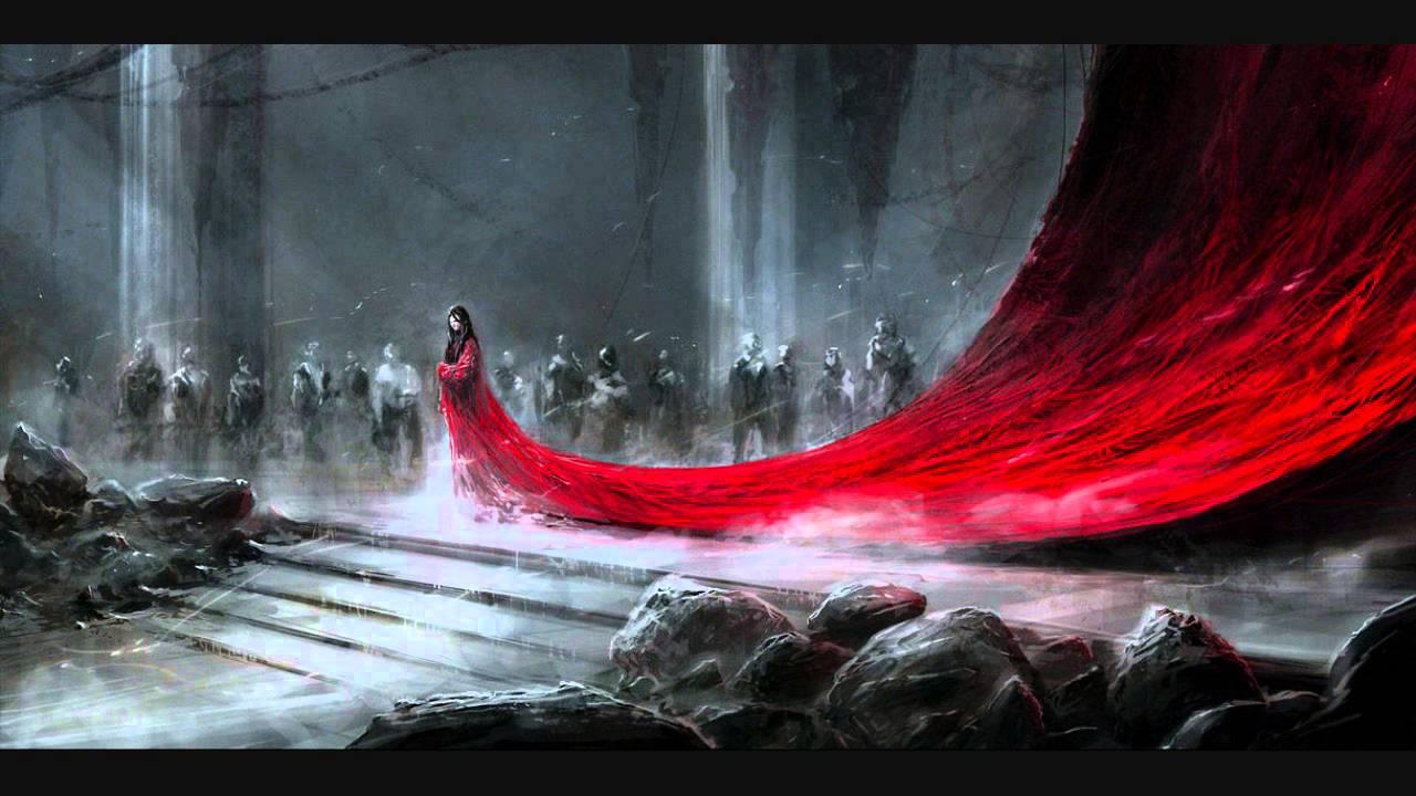 Septicflesh the vampire from nazareth lyrics 720p - Fantasy wallpaper 720p ...