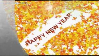 Happy New Year 2016   Manwa laagy   Latest Bollywood song 2015     Video Dailymotion