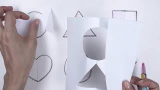 스토리텔링 미술교육 - 명화 2-3