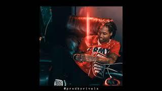 FREE Lil Durk Type Beat 2019 Titans Rap Instrumental prodbyrivals