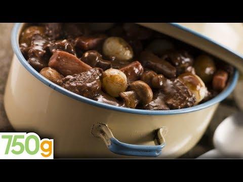recette-du-boeuf-bourguignon---750g