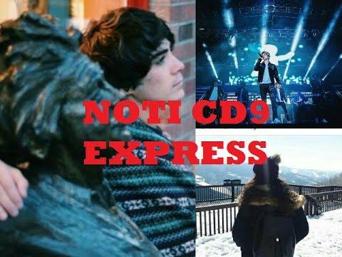 La verdadera razón por la que Jos Canela no fue con CD9 a Puebla-Teoría-NOTICD9 Express
