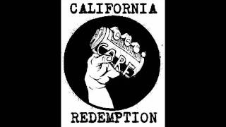 California Redemption - Our Way