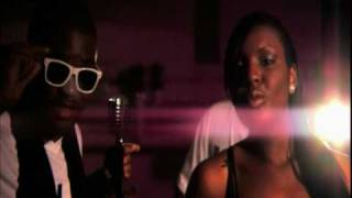 Find Her Keep Her (OST) Official Music Video by MO EAZY