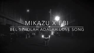 Video 【MIKAZU×EBI】チャイムはLOVE SONG / JKT48 (Wotagei & Dance)【踊り打ち】 download MP3, 3GP, MP4, WEBM, AVI, FLV Agustus 2018
