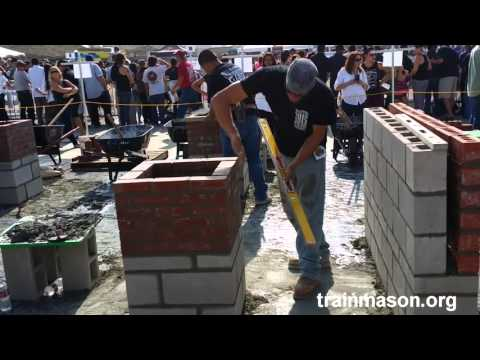 Apprentices Skills Challenge California Regionals