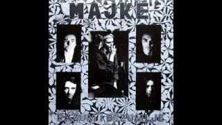 PUTUJEM - MAJKE (1990)