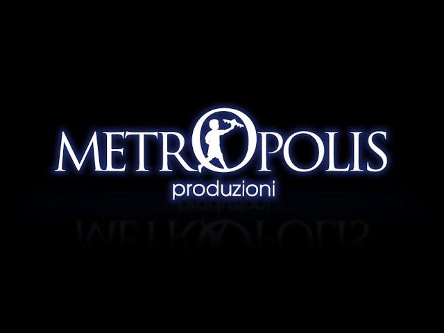Metropolis 2018