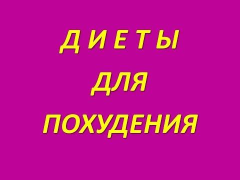 Брак Пугачевой и Галкина фиктивный - YouTube