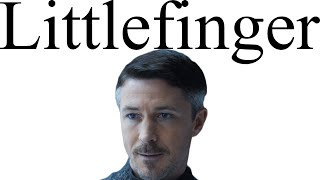 Download Littlefinger: what's Petyr Baelish up to? Mp3 and Videos