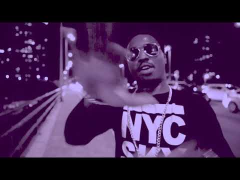 GJA YOUNGIN - Shake (official Video) (Produced by. BISHOP PRODUCTIONS)