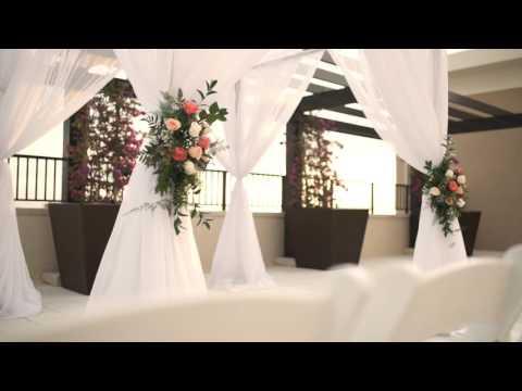 Hyatt Place Boca Raton/Downtown Video